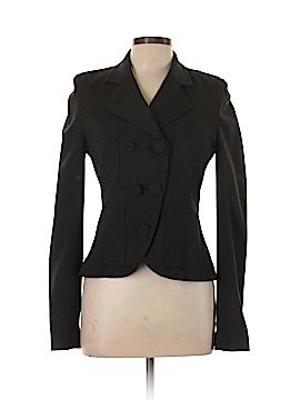 Tara Jarmon Blazer Size 40 (EU)