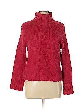 ACORN Pullover Sweater Size M
