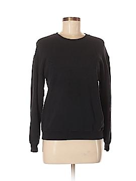 Wilfred Free Sweatshirt Size S