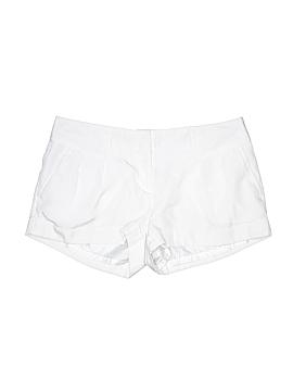 Express Dressy Shorts Size 10