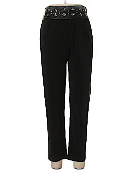 Pinko Dress Pants Size 4