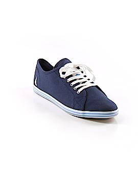 Nautica Sneakers Size 9