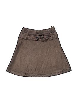 Floriane Skirt Size 6