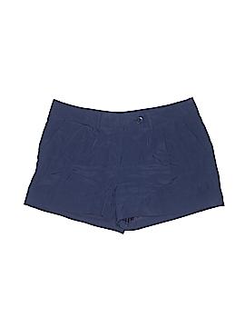 BCBGeneration Dressy Shorts Size 10