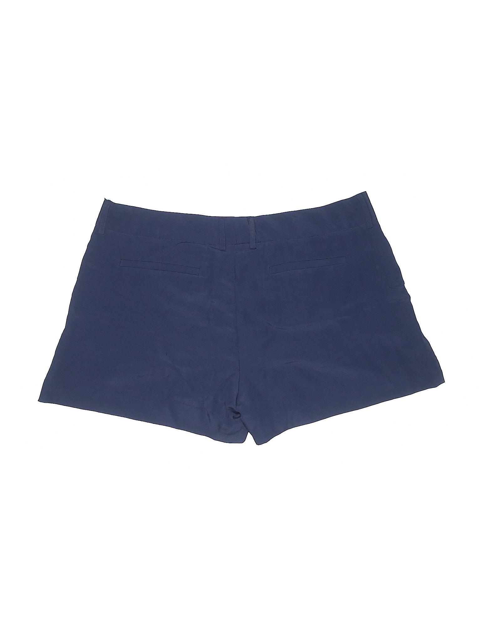 Boutique Shorts Boutique Shorts BCBGeneration Shorts Dressy Dressy BCBGeneration BCBGeneration Dressy Boutique fqTfpS4