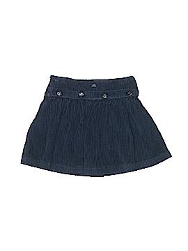 Lili Gaufrette Skirt Size 8