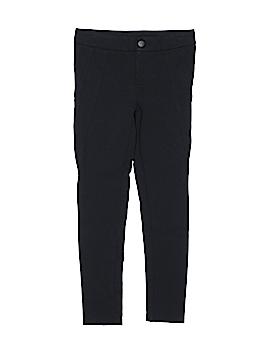 Vince. Casual Pants Size 6X