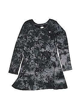 Guess Dress Size 6X