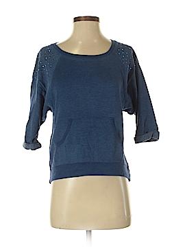 Arizona Jean Company Sweatshirt Size XS
