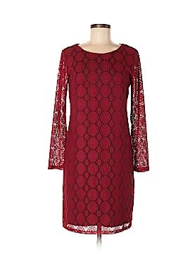 Tiana B. Casual Dress Size 6