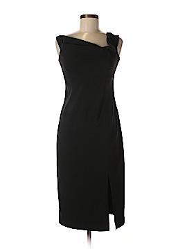 Black Halo Casual Dress Size 6