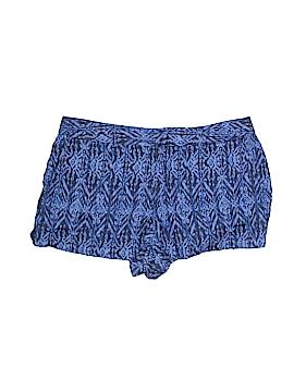 Cynthia Rowley for Marshalls Shorts Size 12