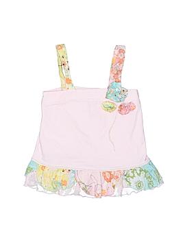 Little Mass Dress Size 2T