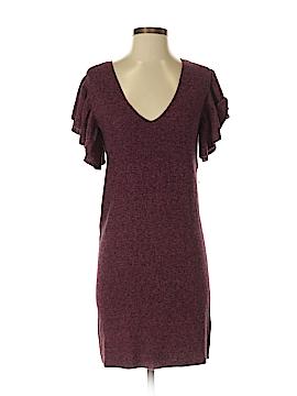 Express Casual Dress Size S (Petite)