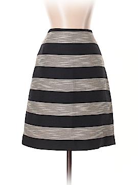 Ann Taylor LOFT Casual Skirt Size 4 (Tall)