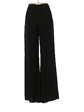 Heidi Weisel Silk Pants Size 6