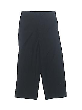 Calvin Klein Dress Pants Size 3T