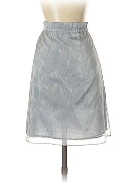Giorgio Armani Casual Skirt Size 36 (italian)