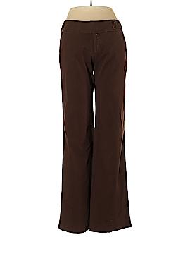 Byer Wear Casual Pants Size 9