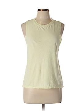 XXI Sleeveless T-Shirt Size M