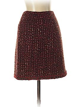 Nine West Wool Skirt Size 4