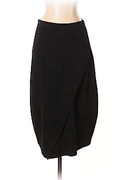 Sarah Pacini Casual Skirt Size Sm (1)