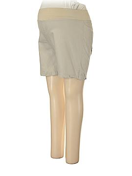 Motherhood Shorts Size L (Maternity)