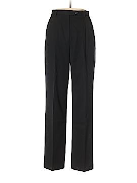 Rafaella Wool Pants Size 10