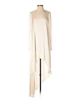 BCBGMAXAZRIA Runway Cocktail Dress Size XS