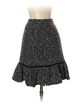 Nanette Lepore Casual Skirt Size XS