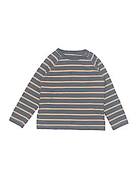 Mini Boden Long Sleeve T-Shirt Size 5 - 6
