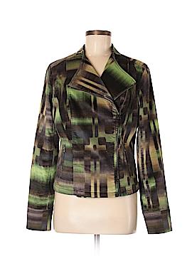 Hilton Hollis Jacket Size 8