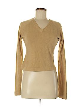 Jamie Scott Pullover Sweater Size M