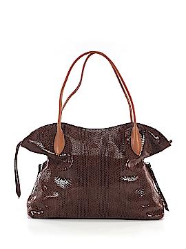Sorial Shoulder Bag One Size