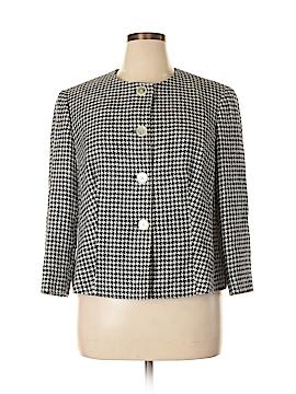 Ralph Lauren Jacket Size 14w