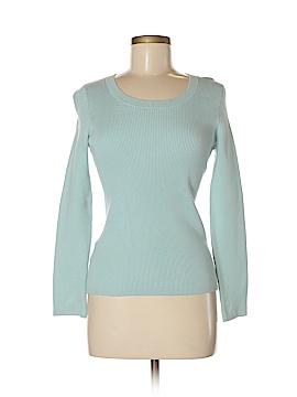Eddie Bauer Pullover Sweater Size M (Petite)