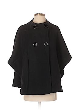 Ann Taylor Coat Size Sm/ md