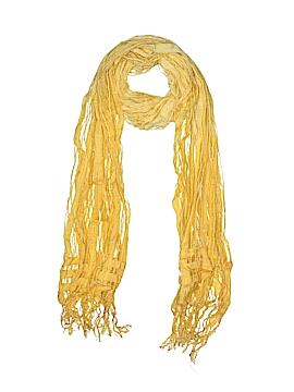 Dimri Silk Scarf One Size