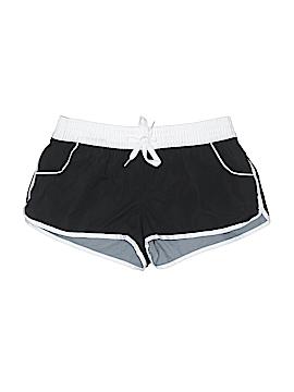 Op Board Shorts Size M