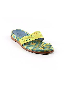 Theodora & Callum Sandals Size 37 (EU)