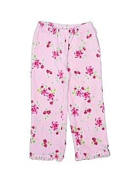 The Children's Place Velour Pants Size 3T