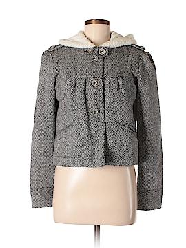 O'Neill Jacket Size M