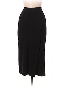 Willi Smith Wool Skirt Size M