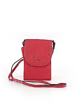 Jessica Simpson Crossbody Bag One Size