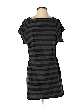 Helly Hansen Casual Dress Size XS