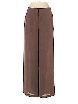 Max Studio Dress Pants Size 2