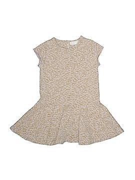 Zara Kids Special Occasion Dress Size 6