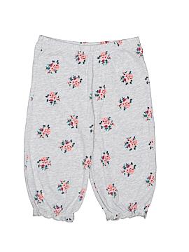 Tucker + Tate Sweatpants Size 12 mo