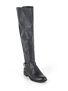 Bar III Boots Size 7