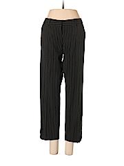 The Limited Women Dress Pants Size 8